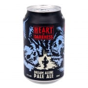 Pale Ale Can 1s 330ml