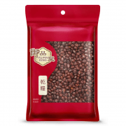 Small Red Beans 445g