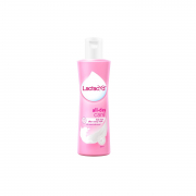 All Day Care 250ml