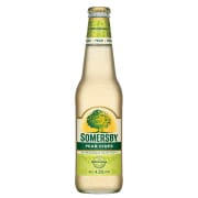 Pear Cider 330ml