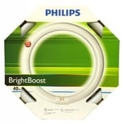 Tubelight Circular Bright Boost - Cool Daylight 40W/865
