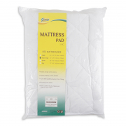 GIANT Mattress Protector Pad Super Single