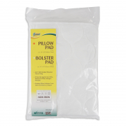Pillow Protector Pad