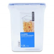 Classic Container 1.2L HPL-808H
