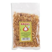 Fried Onion (Bawang Goreng) 100g
