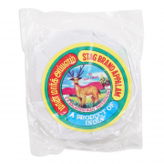 Deer Appalam 60g