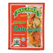 Soto Masala Powder 100g