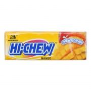 Chewy Candy - Mango 35g