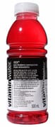 Vitamin Water Xxx-Triple Berry 500ml