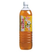 White Chrysanthemum Tea 1.48L