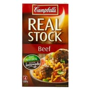 Beef Stock 1L