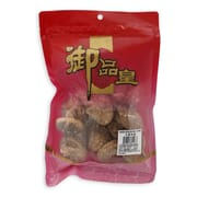 Dried Mushroom China 120g