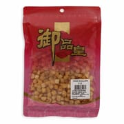 Dried Scallops 227g