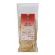 Dried Beancurd Stick 100g