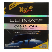 Ultimate Paste Wax 11oz