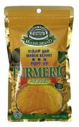 Turmeric Powder 125g