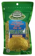 Coriander Powder 125g