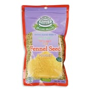 Fennel Seed Powder 125g