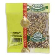 Spice Mix (Fish) 100g