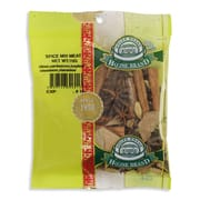 HOUSE BRAND Spice Mix (Meat) 70g