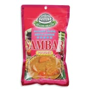 Sambar Powder 250g