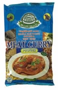 Meat / Chicken Curry Powder 250g