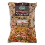 Soyameal 250g