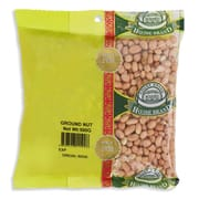 HOUSE BRAND Groundnut 500g