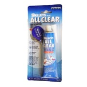 All Clear Multipurpose Sealant 75g