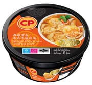 Shrimp Wonton in Tom Yum Soup 115g