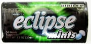 Eclipse Intense Mint 35g