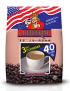 COFFEE KING 3 In 1 Coffeemix 40sX20g