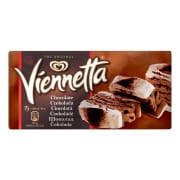 Ice Cream Cake - Viennetta Chocolate 650ml