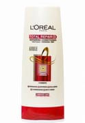 Total Repair 5 - Conditioner 325ml