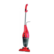 2-in-1 Stick Vacuum Cleaner SVC 7071