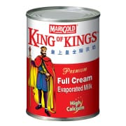 Full Cream Evaporated Milk 395g