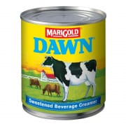 Dawn Sweetener 380g
