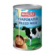 Evaporated Milk 385g