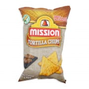 Tortilla Chips BBQ 65g