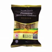 Vermicelli - Premiere Brown Rice 300g