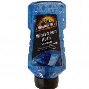 Windscreen Wash Concentrate 500ml
