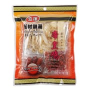 Emperor Chicken Herbal Mix 62g