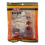 Blood Revitalizing Tonic Soup Herbal Mix 95g