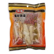 Ginseng Chicken Soup Herbal Mix 90g