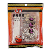Four Flavour Soup Herbal Mix 75g