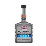 Complete Fuel System Cleaner 354ml