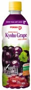 Kyoho Grape Juice Drink 500ml