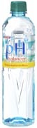 pH Balancer Ocean Alkaline Ion Water 600ml