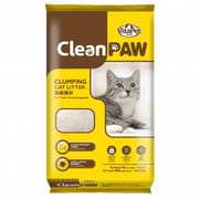 Clumping Cat Litter 4.5kg (#)