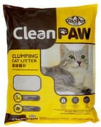Clumping Cat Litter 7.7kg